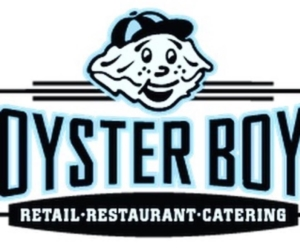 Get your oyster on today from 1130400 oysterboytoronto will behellip