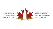 Canadian Vintners Association